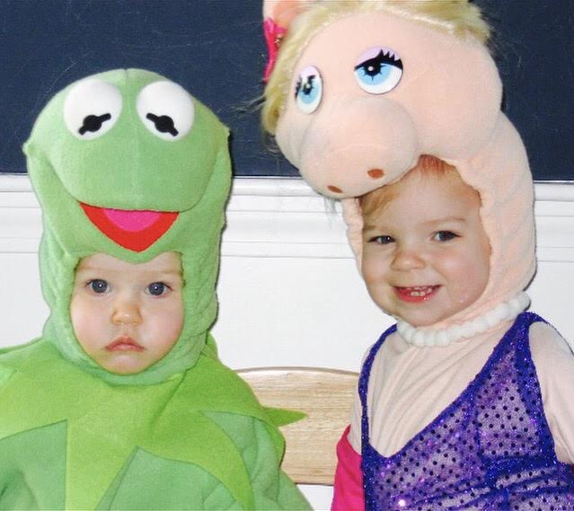 kate-maisykermit-and-miss-piggy
